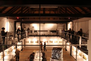 LNDM_Ausstellung Moderne RuinenIMG_7965