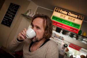 Cafè Ingeborg 2012-03-30_016