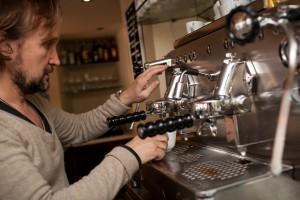 Cafè Ingeborg 2012-03-30_017