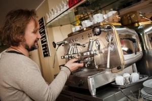 Cafè Ingeborg 2012-03-30_195