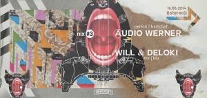 audiowerner_FACEBOOK2