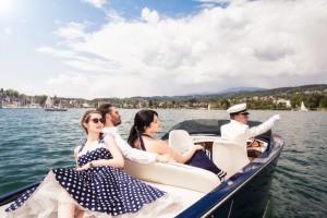 Seebutler & Marine Girls 2014-05-01