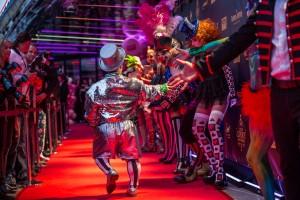 Cirque Fantastique 2014-05-03_0103_LowRes