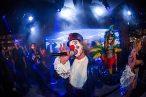 Cirque Fantastique 2014-05-03_0652_LowRes